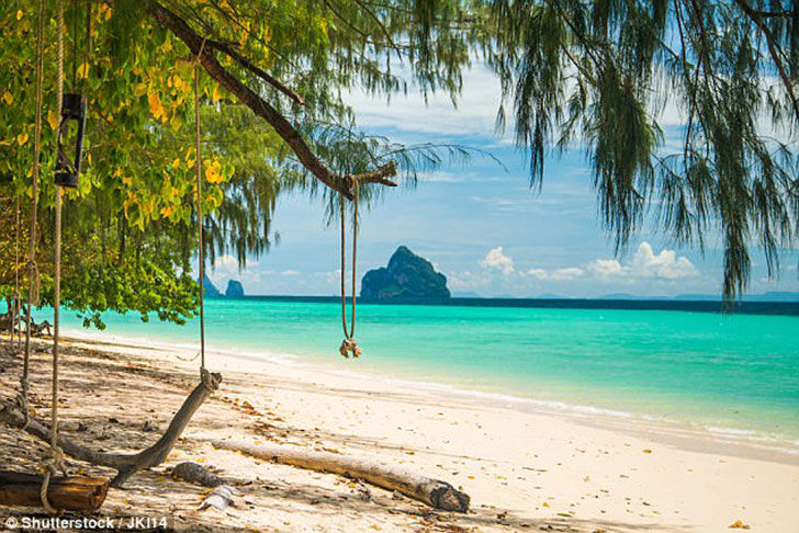 15-most-beautiful-beaches-in-the-world-for-that-perfect-getaway_4