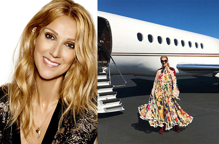 15-most-expensive-private-jets-owned-by-celebrities_6