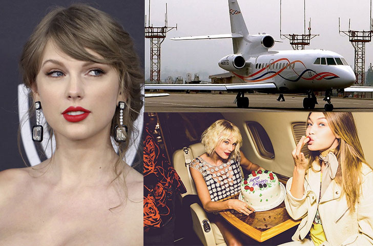 15-most-expensive-private-jets-owned-by-celebrities_9