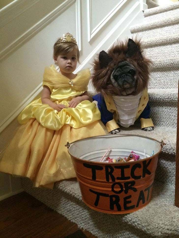 15-most-hilarious-yet-creative-halloween-costume-ideas-ever_8