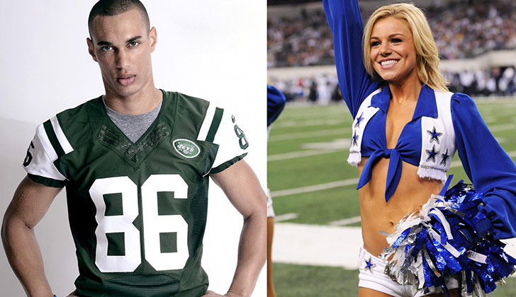 15-of-the-most-beautiful-nfl-wives-and-girlfriends_10