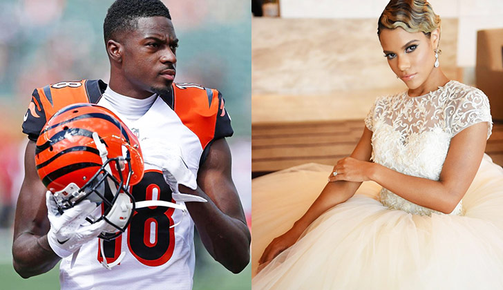15-of-the-most-beautiful-nfl-wives-and-girlfriends_16