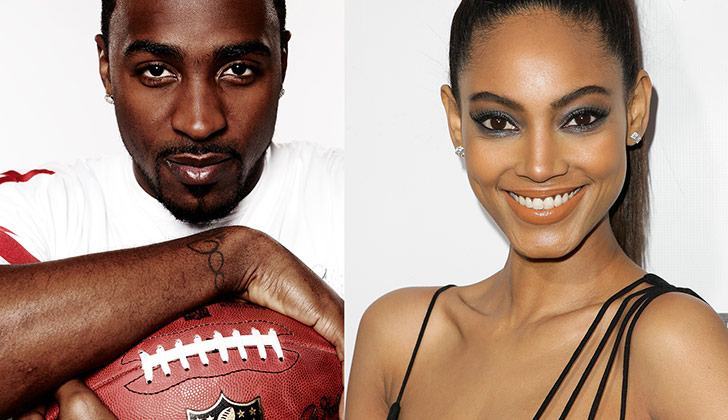 15-of-the-most-beautiful-nfl-wives-and-girlfriends_3