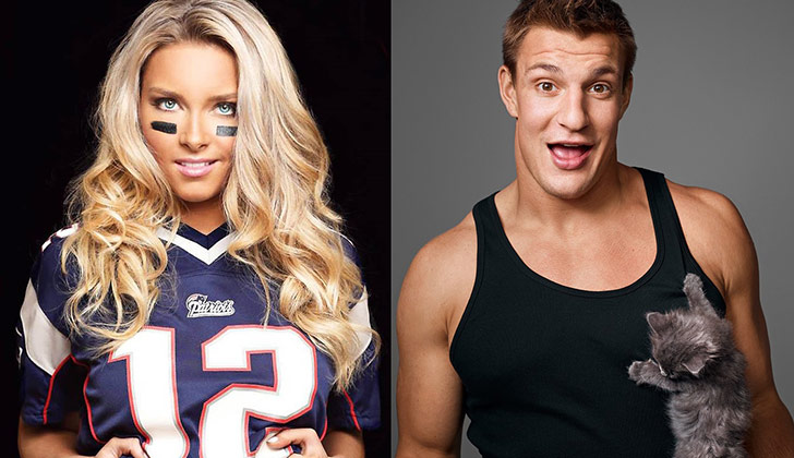 15-of-the-most-beautiful-nfl-wives-and-girlfriends_5