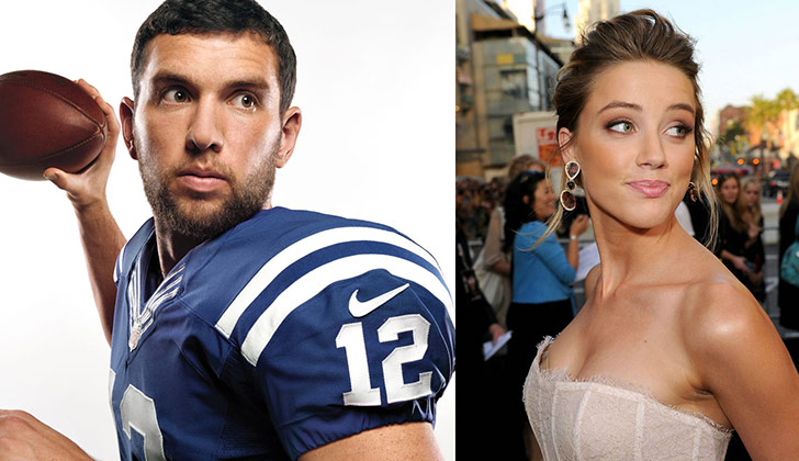 15-of-the-most-beautiful-nfl-wives-and-girlfriends_8