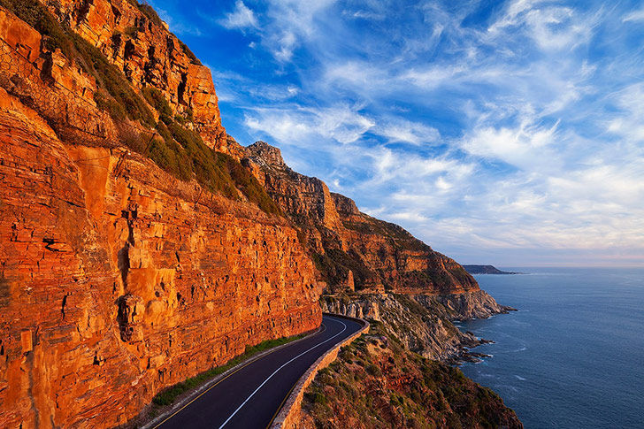 15-of-the-most-incredibly-beautiful-roads-in-the-world_8