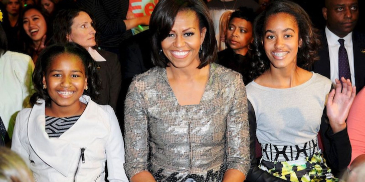 15-photos-show-the-stunning-transformation-of-the-obama-sisters_8