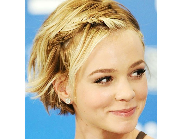 15-pixie-cuts-that-will-make-you-shine-this-summer_12