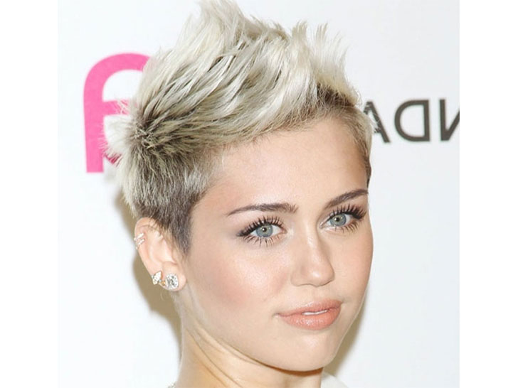 15-pixie-cuts-that-will-make-you-shine-this-summer_16