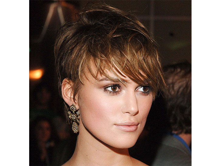 15-pixie-cuts-that-will-make-you-shine-this-summer_20
