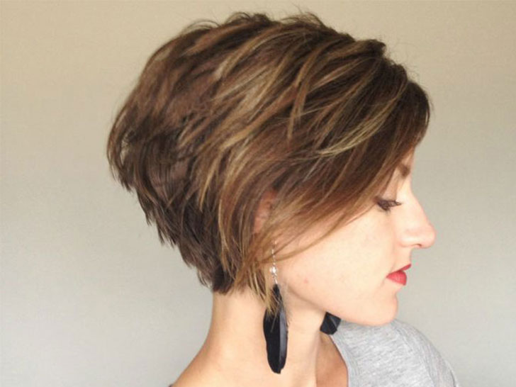 15-pixie-cuts-that-will-make-you-shine-this-summer_21
