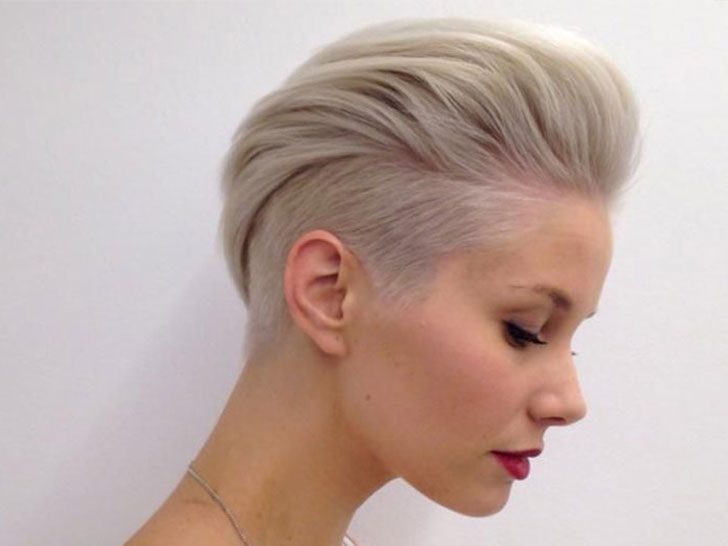 15-pixie-cuts-that-will-make-you-shine-this-summer_27
