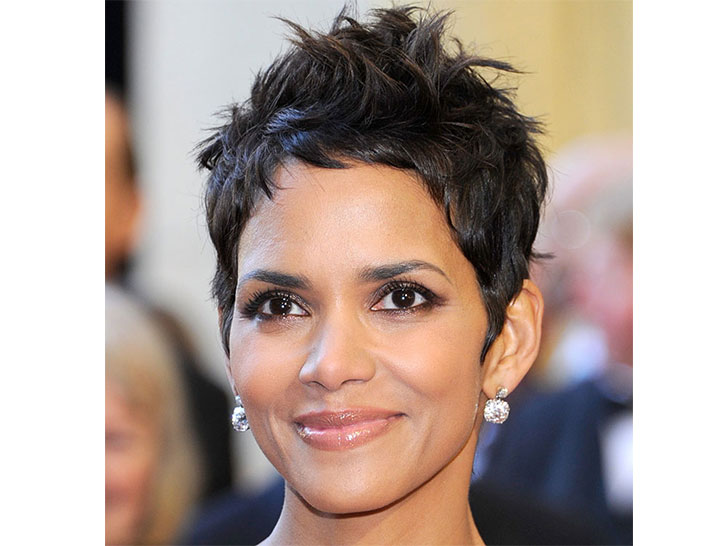 15-pixie-cuts-that-will-make-you-shine-this-summer_28