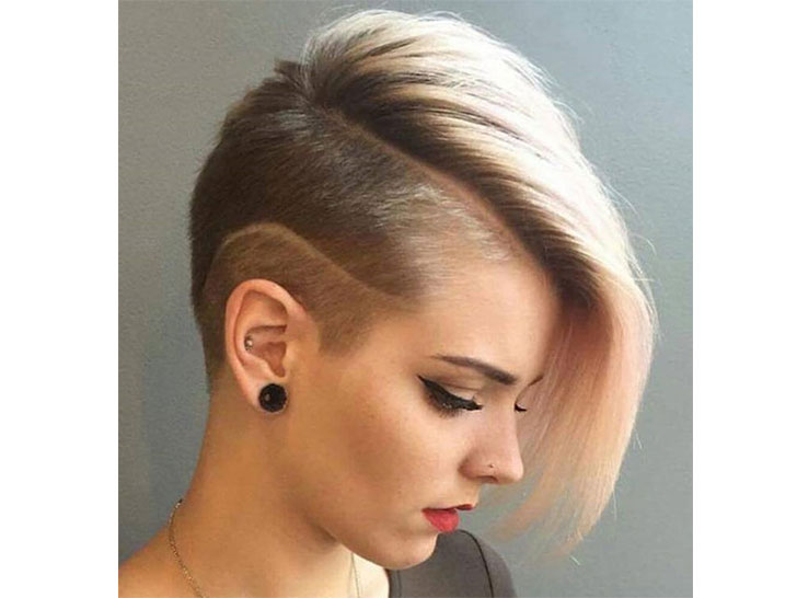 15-pixie-cuts-that-will-make-you-shine-this-summer_3