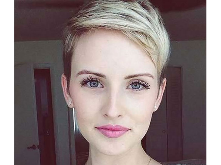 15-pixie-cuts-that-will-make-you-shine-this-summer_31