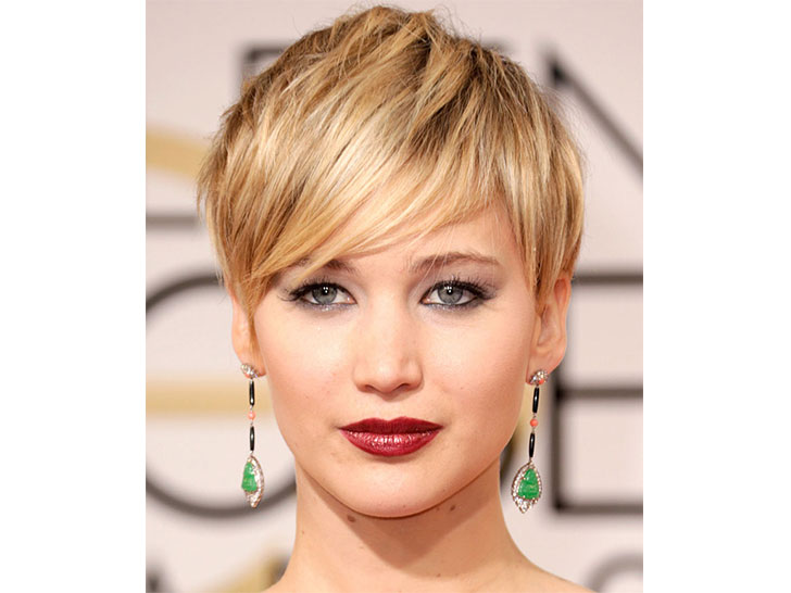 15-pixie-cuts-that-will-make-you-shine-this-summer_4