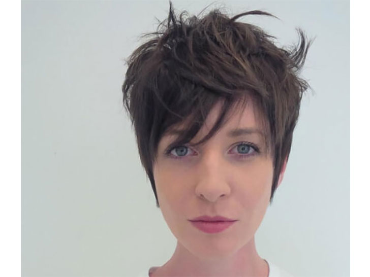 15-pixie-cuts-that-will-make-you-shine-this-summer_7