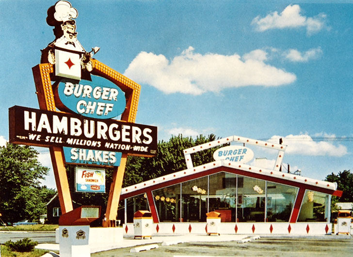 15-popular-restaurant-chains-that-no-longer-exist_4
