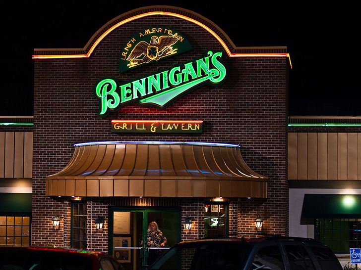 15-popular-restaurant-chains-that-no-longer-exist_8