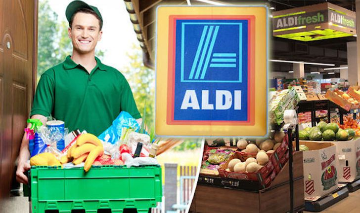 15 Secrets That Aldi Employees Won't Tell You_10