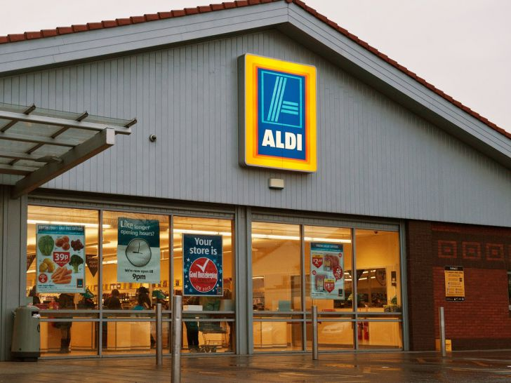 15 Secrets That Aldi Employees Won't Tell You_11