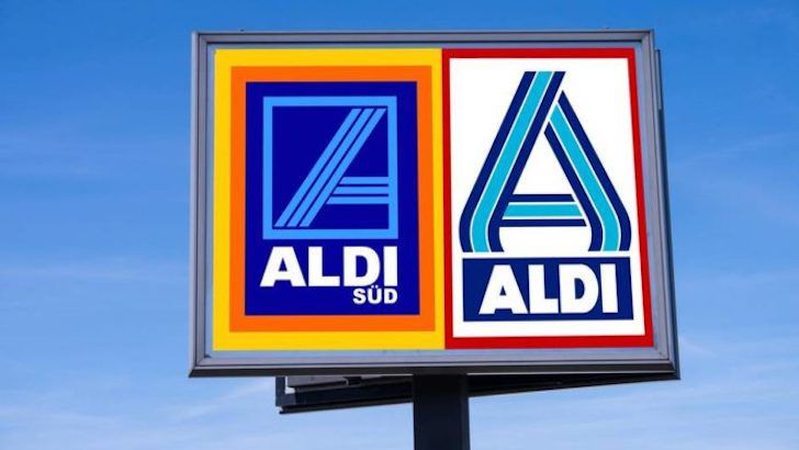 15 Secrets That Aldi Employees Won't Tell You_13