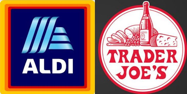 15 Secrets That Aldi Employees Won't Tell You_14