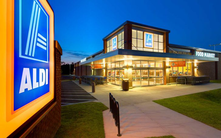 15 Secrets That Aldi Employees Won't Tell You_15