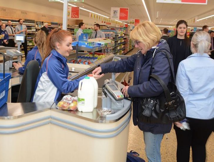 15 Secrets That Aldi Employees Won't Tell You_4