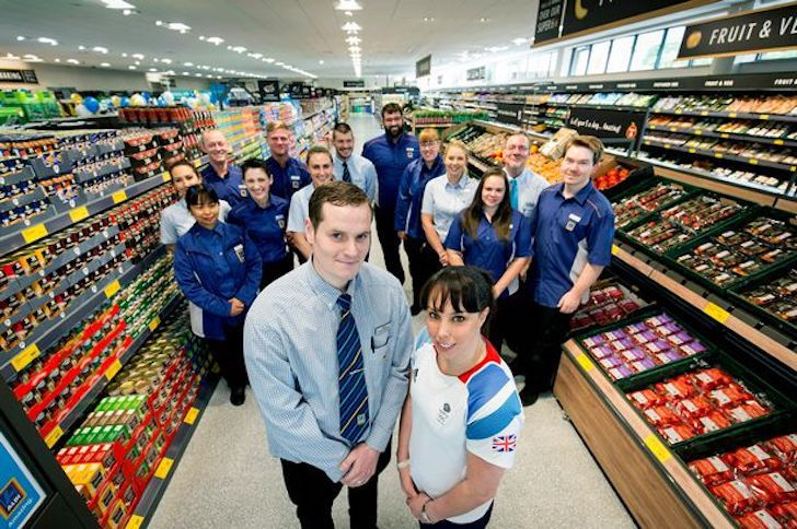 15 Secrets That Aldi Employees Won't Tell You_8