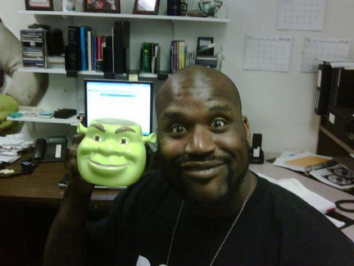 15-times-shaq-made-things-look-really-small_11