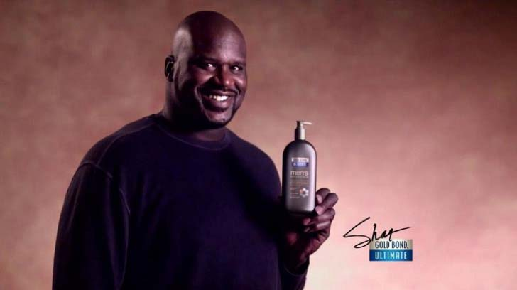 15-times-shaq-made-things-look-really-small_12
