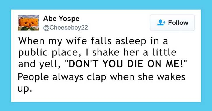 15-tweets-that-end-so-unexpectedly-will-make-you-laugh_1