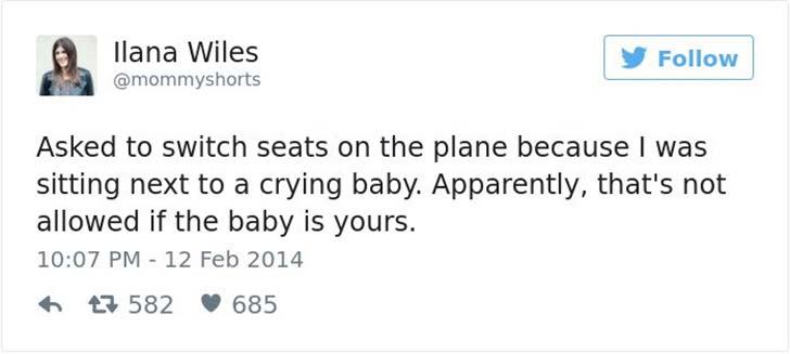 15-tweets-that-end-so-unexpectedly-will-make-you-laugh_14