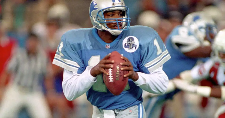 15 Worst Draft Picks Ever In NFL History_16