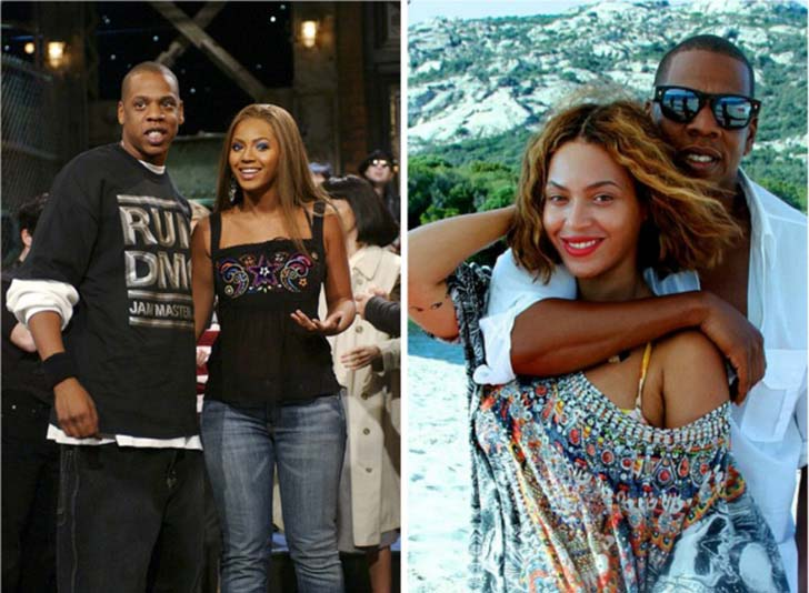 16-celebrity-couples-who-prove-that-love-can-last-a-lifetime_16