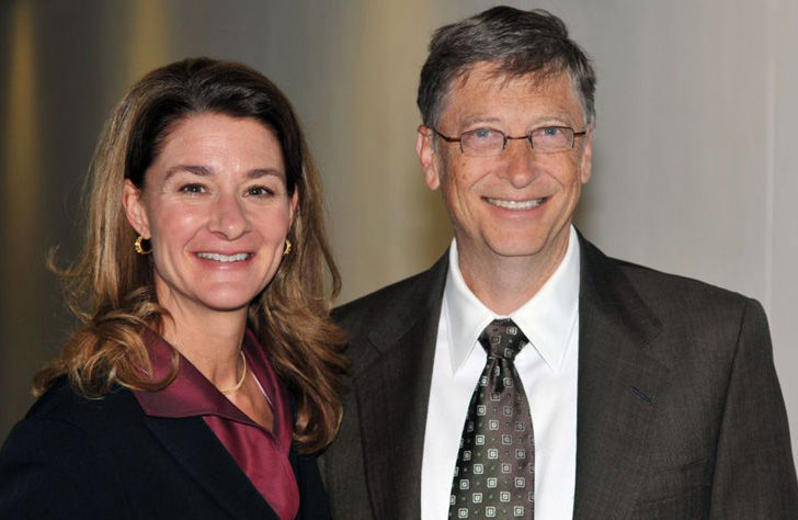 16-crazy-facts-about-bill-gates-house_16