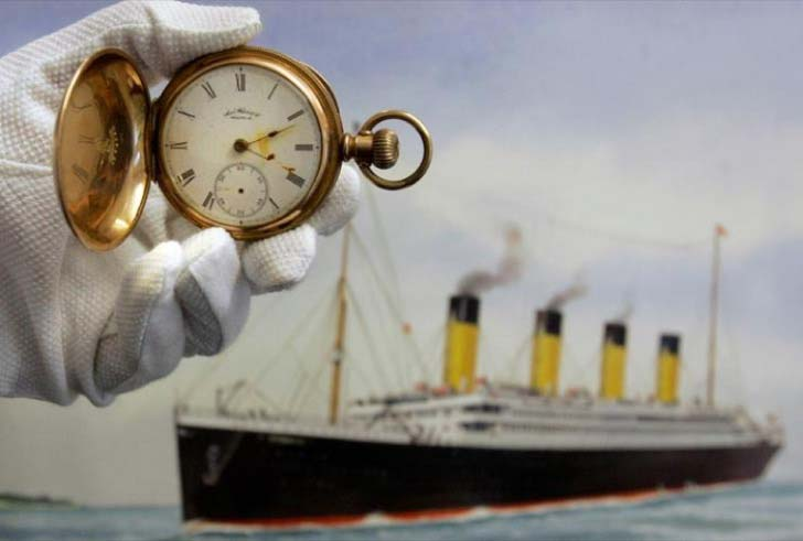 16-real-photos-of-the-titanic-disaster-guaranteed-to-give-you-chills_17