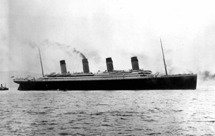 16-real-photos-of-the-titanic-disaster-guaranteed-to-give-you-chills_2