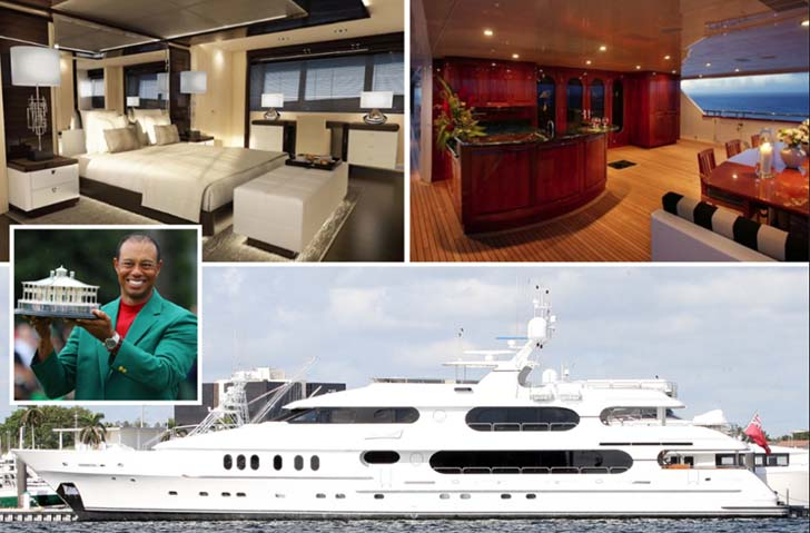 16-super-luxurious-yachts-owned-by-celebrities_1