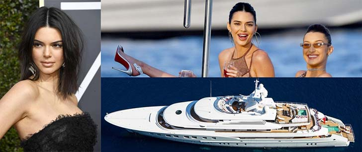 16-super-luxurious-yachts-owned-by-celebrities_10