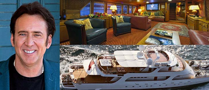 16-super-luxurious-yachts-owned-by-celebrities_12