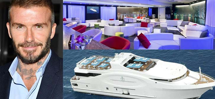 16-super-luxurious-yachts-owned-by-celebrities_13