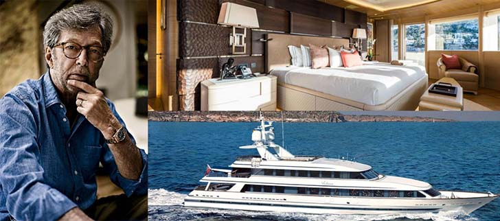 16-super-luxurious-yachts-owned-by-celebrities_14