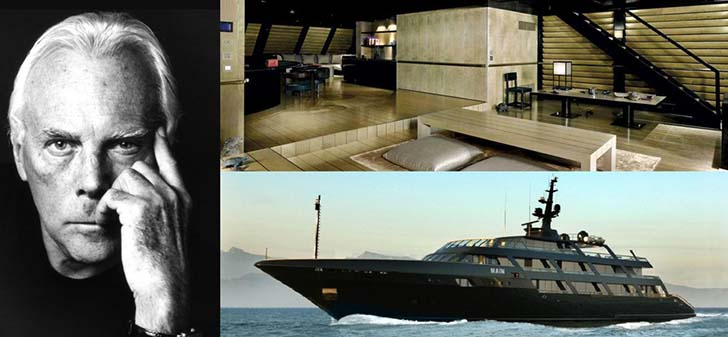 16-super-luxurious-yachts-owned-by-celebrities_16