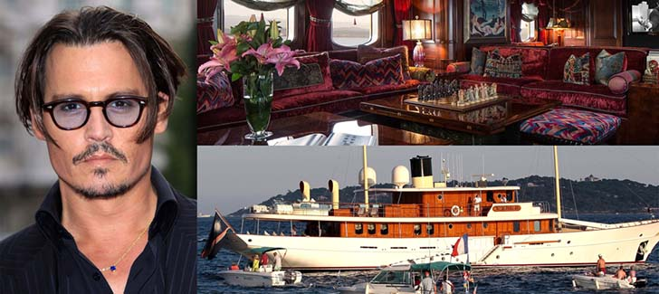 16-super-luxurious-yachts-owned-by-celebrities_2