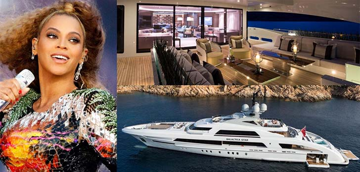 16-super-luxurious-yachts-owned-by-celebrities_3