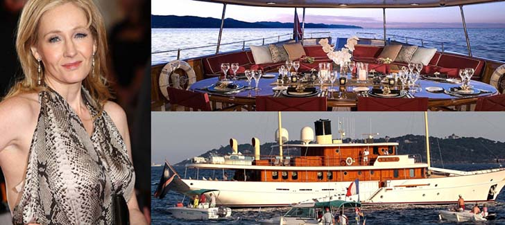 16-super-luxurious-yachts-owned-by-celebrities_4