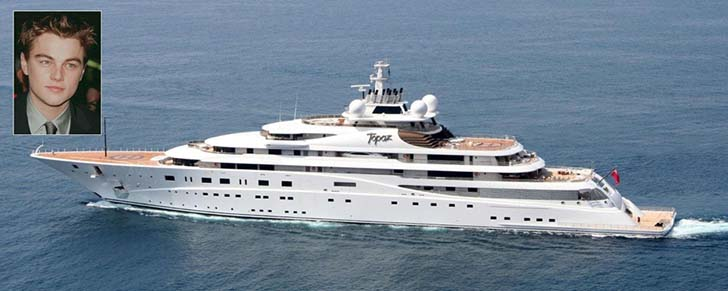 16-super-luxurious-yachts-owned-by-celebrities_5