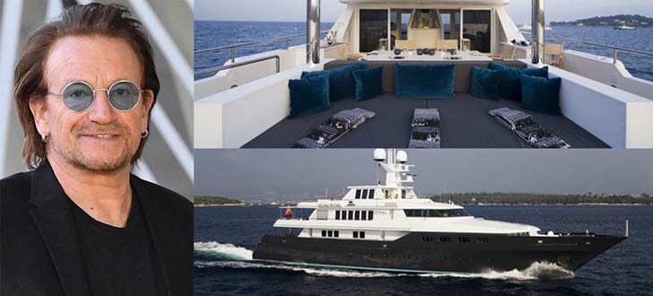 16-super-luxurious-yachts-owned-by-celebrities_6